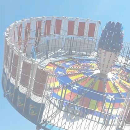 Western Michigan Fair Info | Mason County Fairgrounds